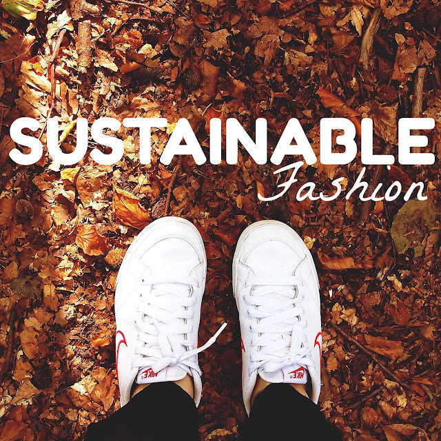 why sustainable fashion important hawthorn