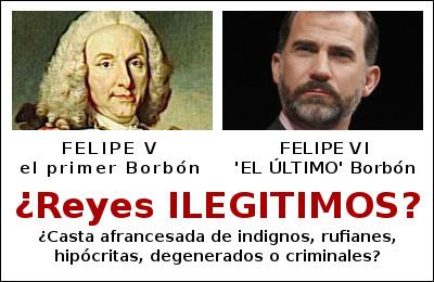 http://www.quedalapalabra.com/2015/11/de-felipe-v-felipe-vi-dinastia-de-reyes.html