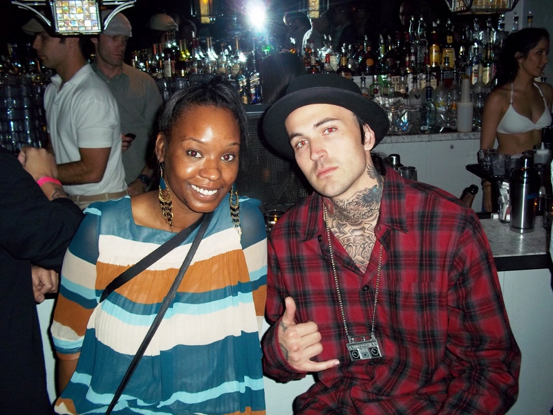 yelawolf kids mother - photo #8