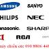 Thu mua các loại máy chiếu cũ ở Tp. HCM với giá tốt