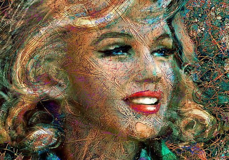 ===La mujer, un bello rostro...=== Modernos-mucho-color-retratos-chicas_16