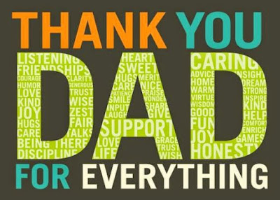 best fathers day greetings