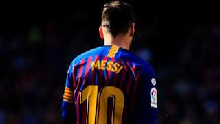Barcelona vs Espanyol 2-0 Video Gol Highlights