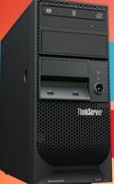 Cara Pilih Tipe Server yang Cocok dengan Usaha Anda