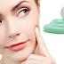 Cara Menghilangkan Komedo Dengan Pasta Gigi Secara Mudah