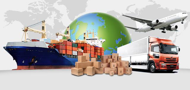Memilih Perusahaan Jasa Logistics Terpercaya di Indonesia