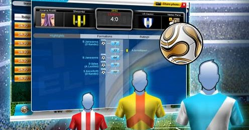 top eleven token hack & cheats