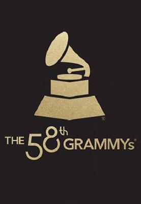 Nonton Online Grammy Awards 2016