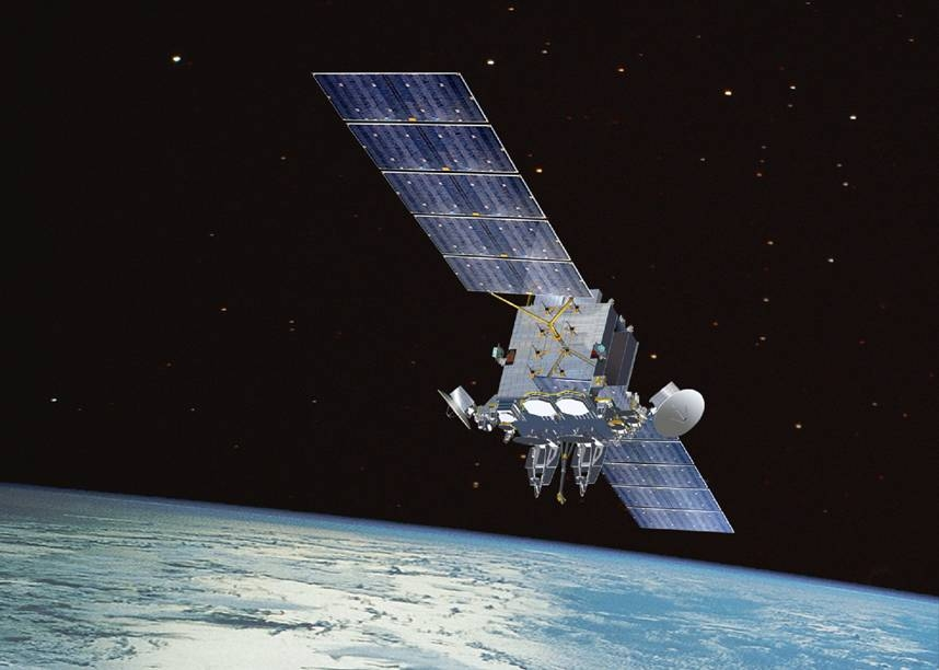 What Are Satellites Used For?