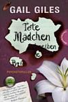 http://miss-page-turner.blogspot.de/2016/11/rezension-tote-madchen-schreiben-keine.html
