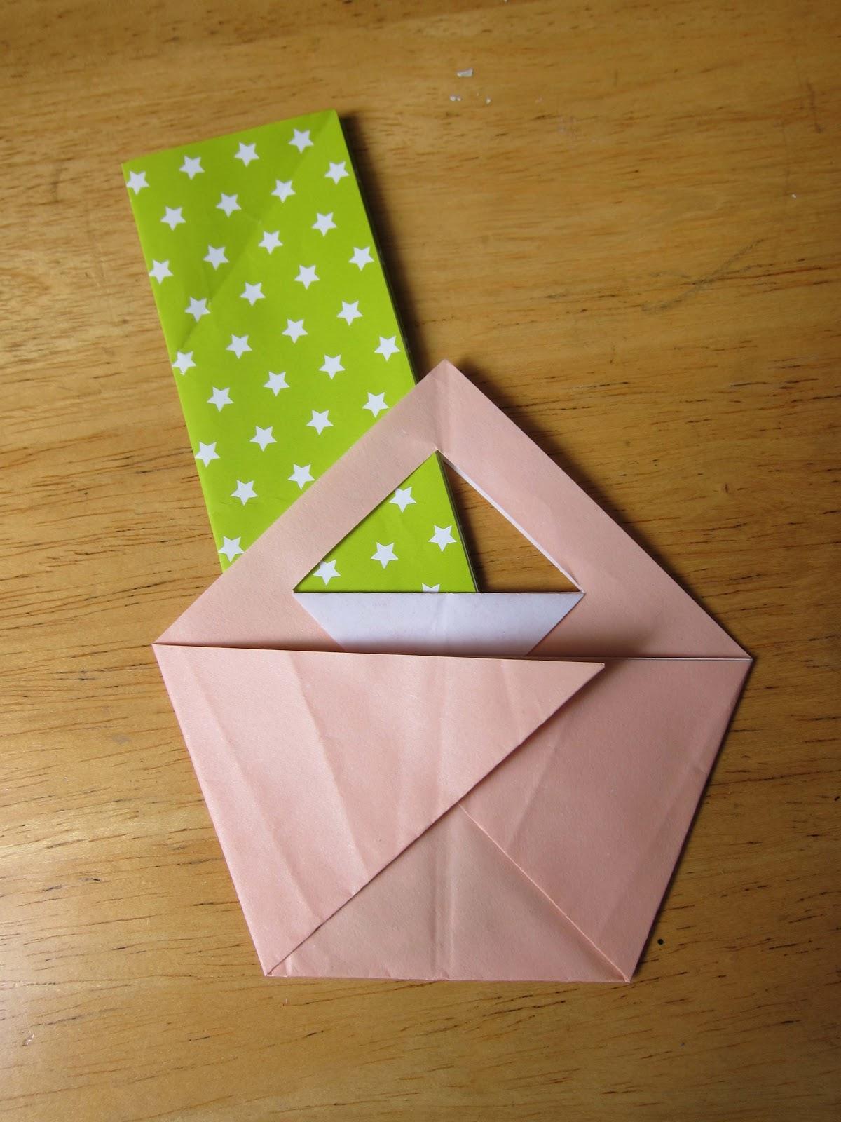 Paper Crafts For Kids: Shine Kids Crafts: Paper Crafts For Kids