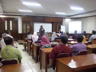 Seminar Peluang Bisnis SUSU HAJI SEHAT & KASROH Herbal bersama komunitas RRC 13 Agustus 2016