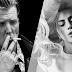"""AUDIO: Josh Homme habla de su trabajo con Lady Gaga para el álbum """"Joanne"""" [SUBTITULADO]"""
