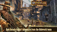 10 Game Cowboy PC Terbaik 7