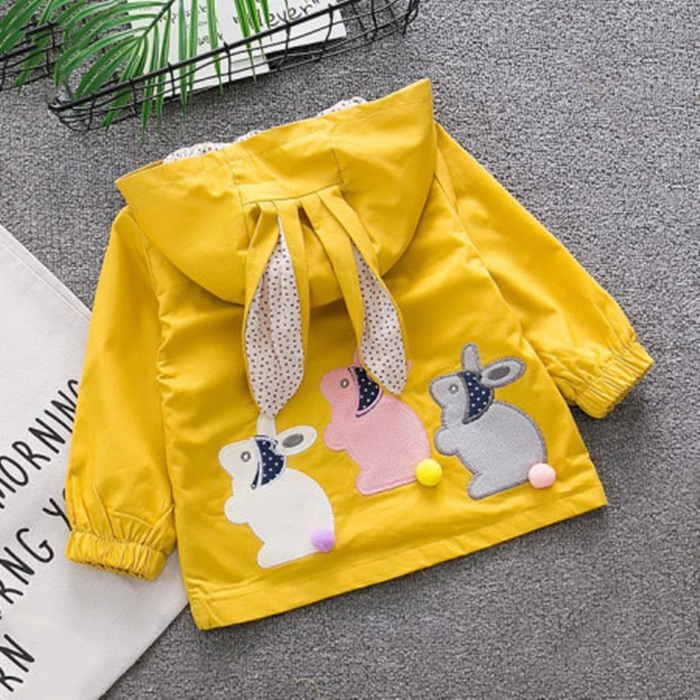 https://www.popreal.com/Products/pompon-decorated-bunny-pattern-hooded-coat-22423.html?color=yellow