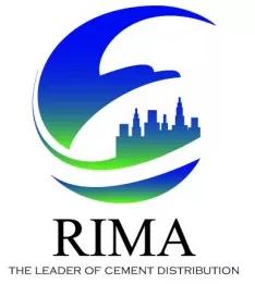 Lowongan Kerja di PT. Royal Inti Mandiri Abadi Surabaya Terbaru Mei 2019