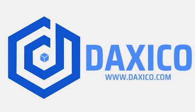 DAXICO - ICO REVIEW PART 2