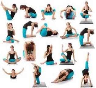 Bentuk latihan kelenturan dan macam - macam latihan kelenturan - berbagaireviews.com