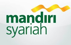 Berapa Biaya Administrasi Tabungan Bulanan Bank Syariah Mandiri?