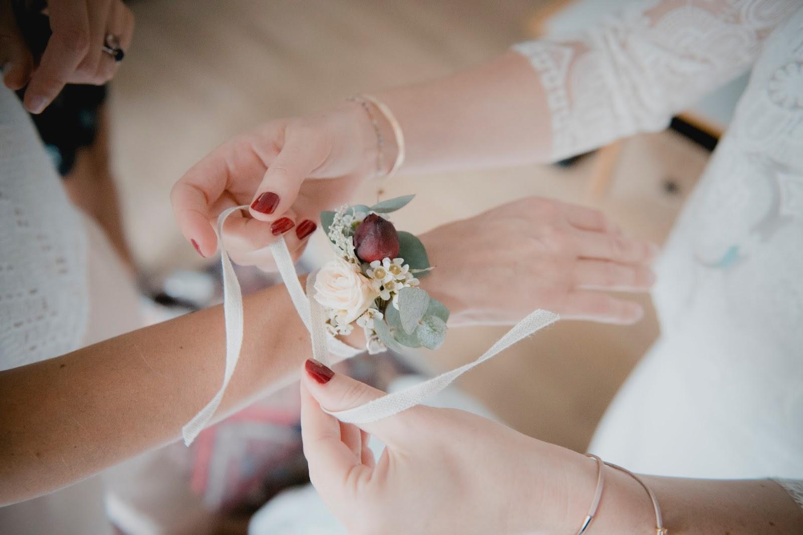 La petite boutique de fleurs emeline et pierre for Boutiques de mariage orlando