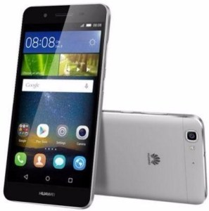 Huawei GR3 TAG-L23 Android 5.1.1 Lollipop