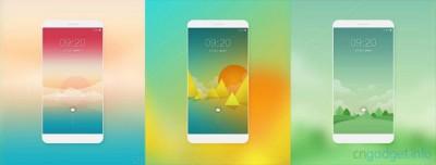 Meizu MX4 Akan Miliki 3 Varian dan Sensor Fingerprint