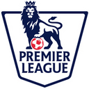 Klasemen Liga Inggris Premiere League