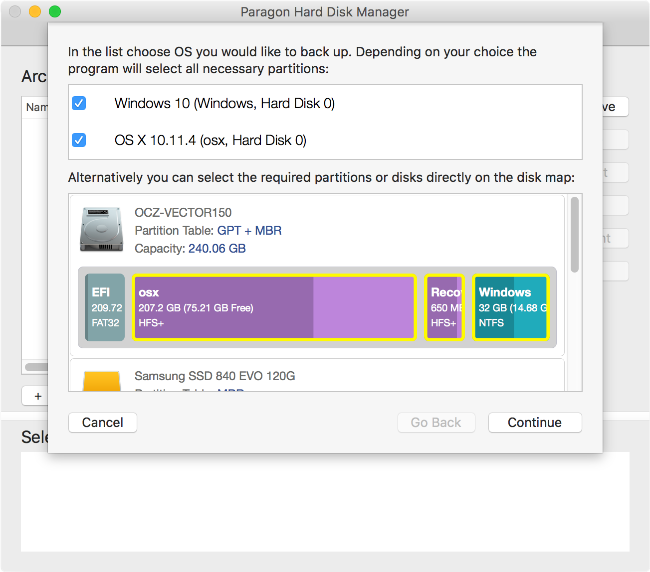 paragon ntfs for mac product key and serial number