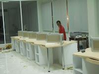 furniture interior semarang ruang staff kantor03
