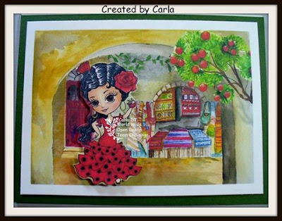 https://www.etsy.com/uk/listing/487513101/digital-stamps-flamenco-sevillana?ga_search_query=little+carmen&ref=shop_items_search_1