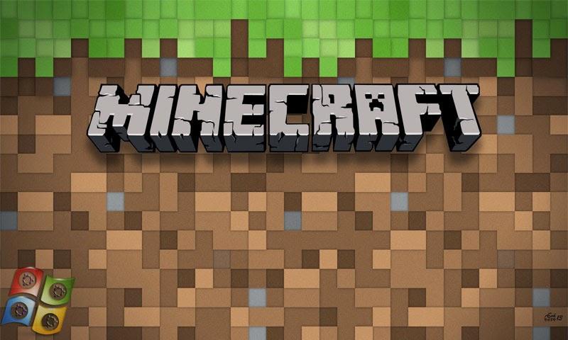 Minecraft Pocket Edition Full Version APK For Android