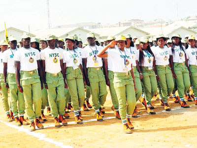 Things you need to know as Batch B  Stream 2 2018 prospective corp member