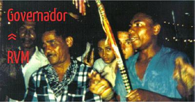 http://velhosmestres.com/en/waldemar-1964-1