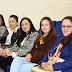 Anuncian actividades por el Día Internacional para la Eliminación de la Violencia contra las Mujeres