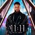 "MALUMA - ""11:11"" Album + ""11 PM"""