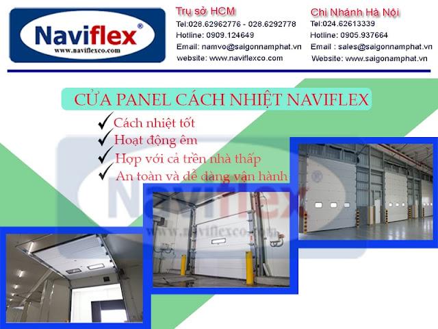 tai-sao-nên-lap-dat-cua-panel-cach-nhiet-naviflex-cho-nha-may-kho-xuong-01