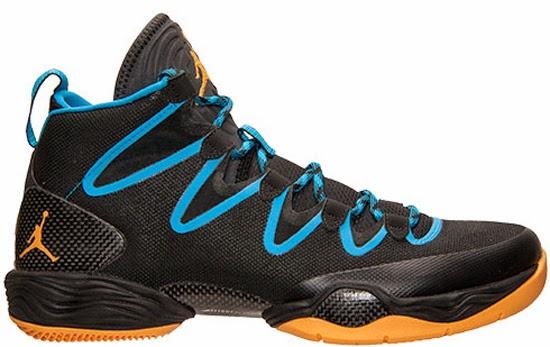 online retailer 7ee43 a659e ajordanxi Your  1 Source For Sneaker Release Dates  Air Jordan XX8 ...