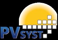 PVsyst :Un logiciel performant pour vos systèmes photovoltaïques