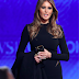Fashion Designers won't Dress Melania Trump - But why?