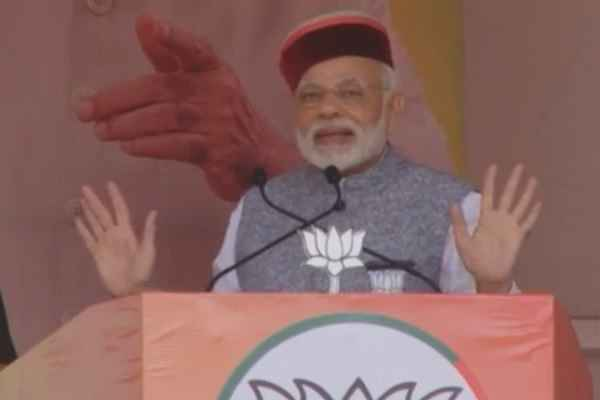 pm-modi-told-why-rahul-gandhi-not-doing-rally-in-himachal-pradesh
