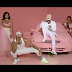 VIDEO | Rayvanny Ft Diamond Platnumz - Tetema  | Download/Watch