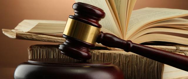Derecho civil y abogados