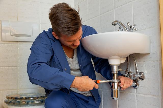 Leak Detection Expert