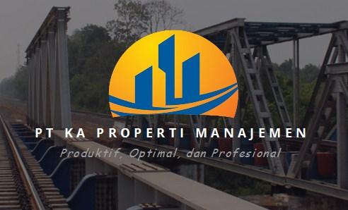 Lowongan Kerja PT KA Properti Manajemen Untuk SMA/SMK/D3 Terbaru Oktober 2016
