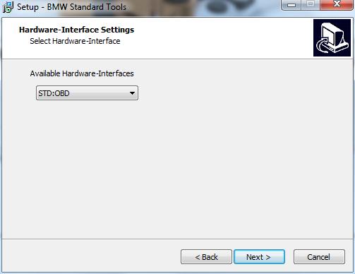 bmw-standard-tools-12