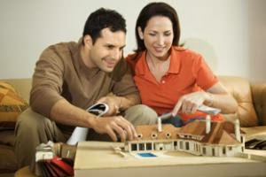 charles quint immobilier acheter un bien immobilier deux. Black Bedroom Furniture Sets. Home Design Ideas