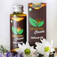 Agen Varash Badung