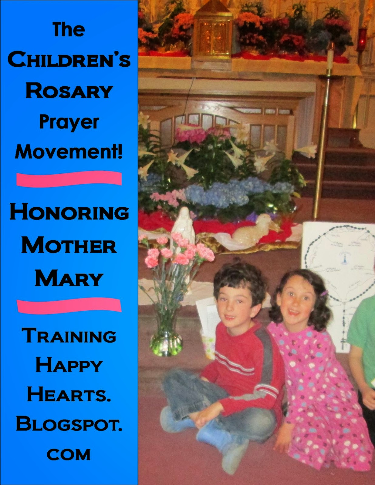 http://traininghappyhearts.blogspot.com/2014/05/joining-childrens-rosary-prayer-group.html