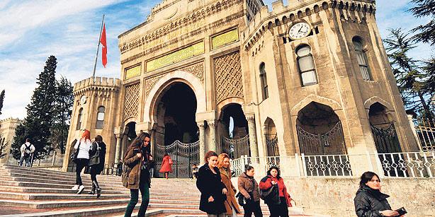 افتتاح التسجيل لمنحة اللغة التركية