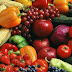 Organic Foods Equal Improved Health